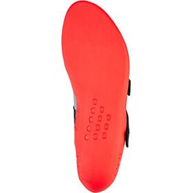 adidas Five Ten Gym Master Kletterschuhe Herren scarle/carbon/core black